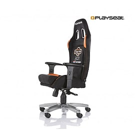 Playseat® Office DAKAR Tim Coronel Multi Format and Universal