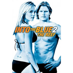 Into The Blue 2 - The Reef DVD DVD
