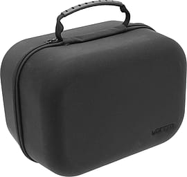 Venom Universal VR Headset Storage & Carry Case Multi Format and Universal