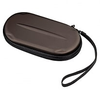 Start Up EVA Bag for PS Vita - Vita Slim (series 2000) Brown PS Vita