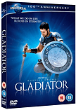 Gladiator (2000) Augmented Reality Edition [DVD] [2012] screen shot 1