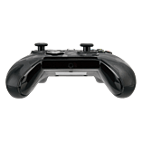 PDP Black Camo Controller for Xbox One screen shot 6