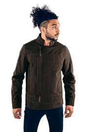 Star Wars: Cassian's Jacket - Size: XS Clothing