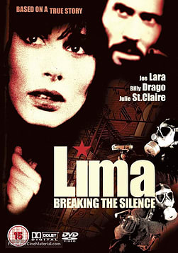 Lima: Breaking the Silence [DVD] [2007] DVD