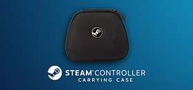 Steam Controller Carrying Case screen shot 1