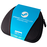 Steam Controller Carrying Case screen shot 5