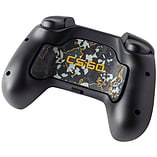 Steam Controller Skin - CSGO Grey Camo screen shot 2