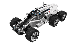 Collector's Edition Nomad ND1 R/C - Only at GAME screen shot 6