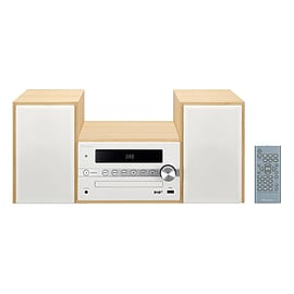 Pioneer/XCM56DW/Single CD Player/Hifi Systems Audio