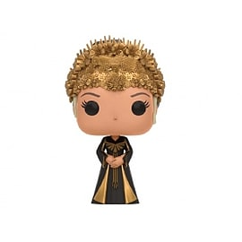 Seraphina Picquery (Fantastic Beasts and Where To Find Them) Funko Pop! Vinyl Figure Figurines and Sets