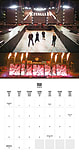 Metallica Calendar 2017 Hardwired master of puppets 30 x 30cm new Official wallSize: screen shot 1