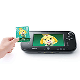 amiibo Cards Pack: Animal Crossing: New Leaf + Sanrio screen shot 4
