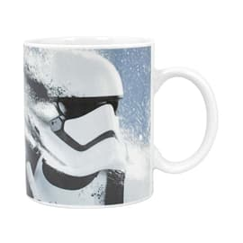 Star Wars Official Stormtrooper Boxed Mug Home - Tableware