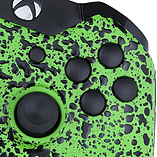 Xbox One Controller - 3D Green Splash screen shot 1