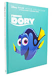Disney Pixar Movie Collection Finding Dory: A Special Disney Storybook Series (Hardback) screen shot 1