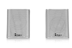 iHome Portable Bluetooth Stereo Speakers for Laptop screen shot 1