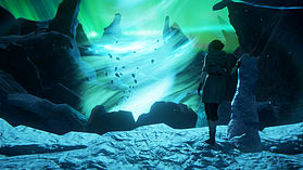 Dreamfall Chapters screen shot 6