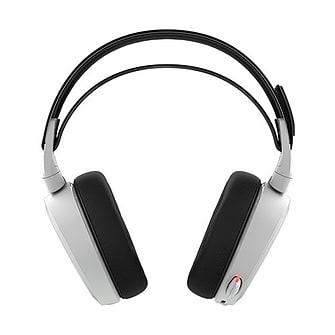 696e1c335ea Buy SteelSeries Arctis 7 White Headset | GAME