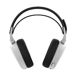 SteelSeries Arctis 7 White Headset PC