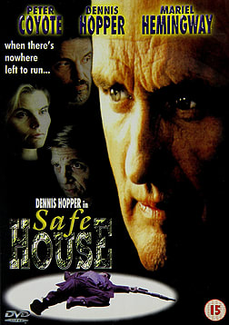 Safe House DVD DVD