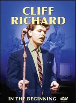 Cliff Richard - In The Beginning [2006] [DVD] DVD