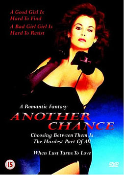 Another Chance DVD DVD