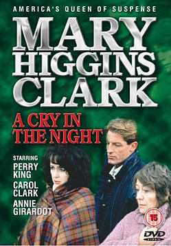 Mary Higgins Clark - A Cry In The Night [DVD] [2004] DVD