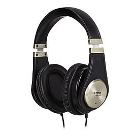 Imation TDK ST750 HEADPHONES Multi Format and Universal