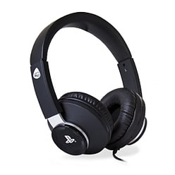 PRO4-60 Stereo Gaming Headset (Black) PS4 and Playstation VR PS4