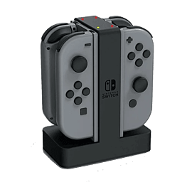 Nintendo Switch Joy Con Charging Dock Nintendo Switch