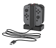 Nintendo Switch Joy Con Charging Dock screen shot 3