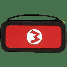 Nintendo Switch Starter Kit - Mario