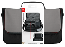 Nintendo Switch Everywhere Messenger Bag screen shot 5