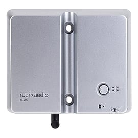 Ruark Audio/BP2/Designed for R1 & MR1 Devices/General Batteries Audio