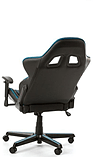 DXRacer Formula Series Gaming Chair (Black & Blue) screen shot 1