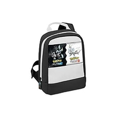 Pokemon Mini Sling Rucksack For 3DS 3DS