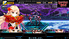Operation Babel: New Tokyo Legacy screen shot 1