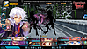 Operation Babel: New Tokyo Legacy screen shot 2
