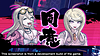 Danganronpa V3: Killing Harmony screen shot 4