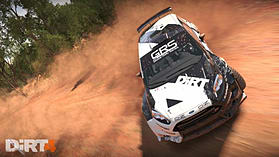 DiRT 4 Day One Edition screen shot 7