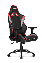 AKRACING Overture Gaming Chair Multi Format and Universal
