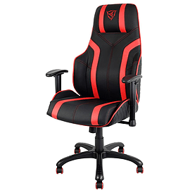Aerocool Thunder X3 Pro Gaming Chair Multi Format and Universal