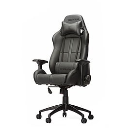 Vertagear Racing Series S-Line SL5000 Gaming Chair Multi Format and Universal