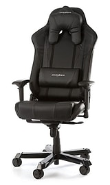 DXRacer Sentinel Series Gaming Chair Multi Format and Universal