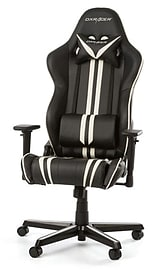 DXRacer Racing Series Gaming Chair Multi Format and Universal