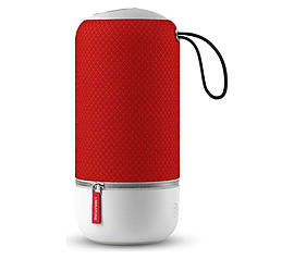 Libratone ZIPP Mini Wireless Speaker - Victory Red - Brand New Condition Audio