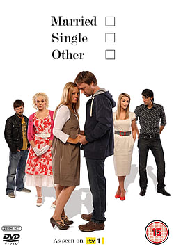 Married Single Other DVD DVD