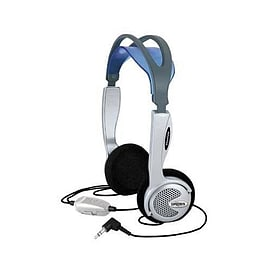 Koss Ktxpro1 Headphones Audio