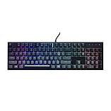 Cooler Master MasterKeys Lite L RGB Combo Gaming Bundle SGB-3040-KKMF1-UK, UK Layout, RGB LED with screen shot 3
