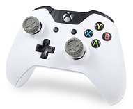 Kontrol Freek COD Heritage Edition - Xbox One screen shot 1